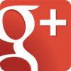 Google+ Hufca