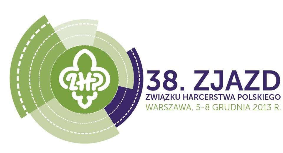 logo zjazdu