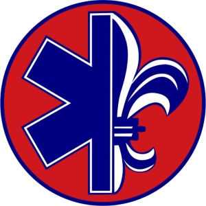 kpp_logo2
