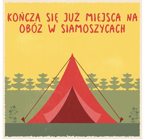 siamoszyce_koniec_miejsc