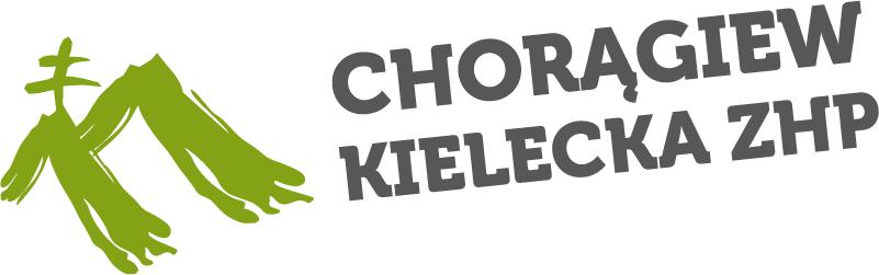 Strona Chorągwi Kieleckiej